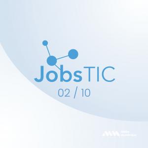 Jobstic